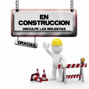 pagina-en-construcción