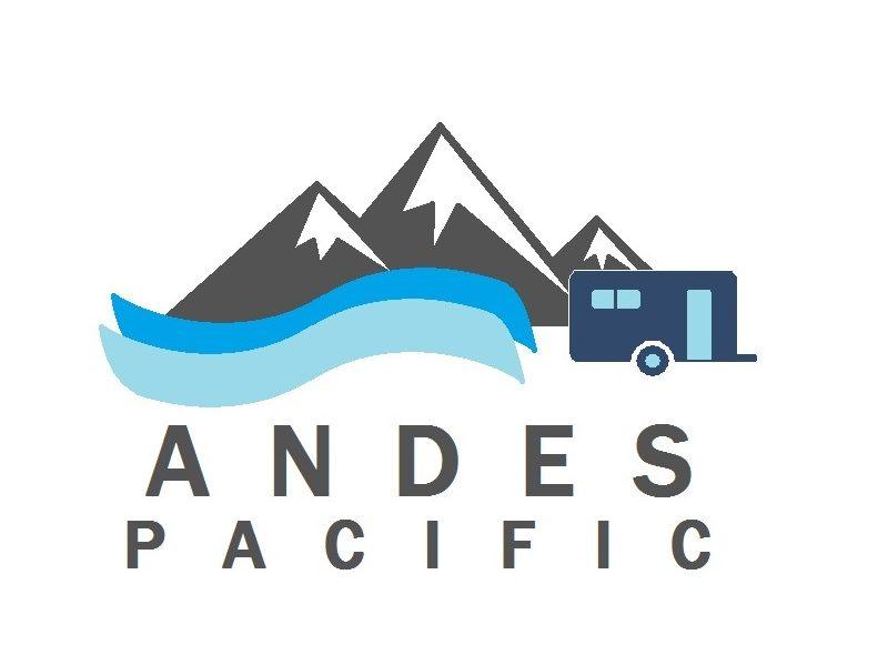 logo-ap3jpg_v2